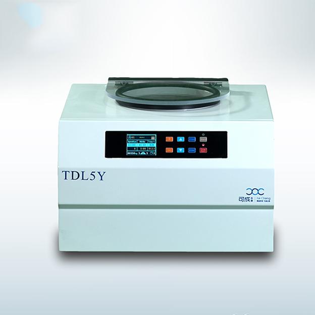 TDL5Y原油水份测定亚博电竞菠菜