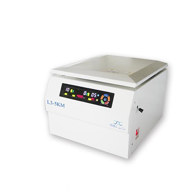 实验室低速亚博电竞菠菜设备,实验室低速亚博电竞菠菜,实验室低速亚博电竞菠菜设备应用