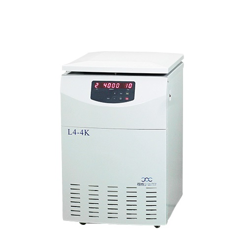 L4-4K落地式大容量低速亚博电竞菠菜.jpg