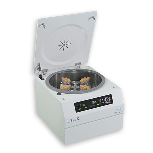 L3-5K台式低速亚博电竞菠菜
