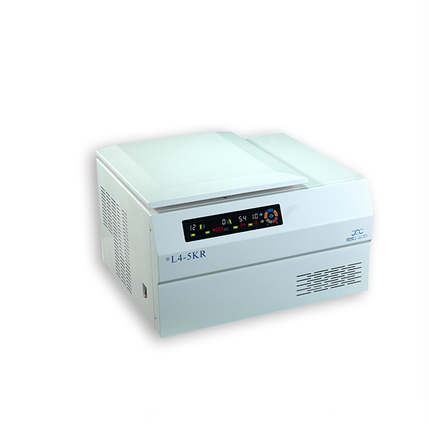 L4-5KR 低速雷竞技官网手机版raybet雷竞技app
