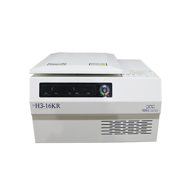 H3-16KR 台式高速雷竞技官网手机版raybet雷竞技app