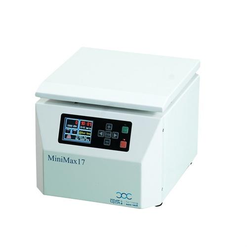 MiniMax17台式亚博电竞菠菜