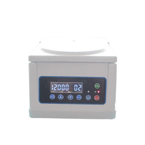 H2-12K毛细管专业raybet雷竞技app